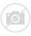 KHSI_Logo.jpg