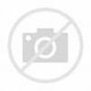 Citizen Warrior: Peace On Earth