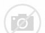 Israeli Flag Clip Art at Clker.com - vector clip art online, royalty ...