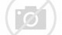 ... Home » Movies » Favorite Movies » One Flew Over The Cuckoo's Nest