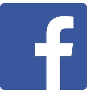 facebook_logo_detail.gif