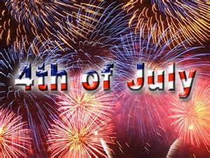 ... Wallpaper, Photos, Quotes – Fourth of July images, July 4th images