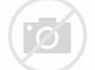 What is a Card Catalog? (with pictures)