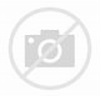 MAUREEN O' HARA IS 91 TODAY | PDX RETRO