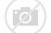 Elie Wiesel écrit sur Monsieur Chouchani – Elie Wiesel wrote about ...
