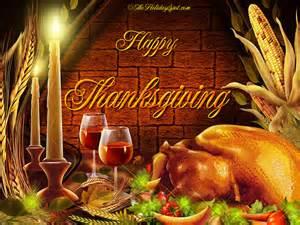 1024x768 Thanksgiving Wallpaper 5