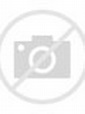 Beatrix Potter: The Tales of Peter Rabbit | HeadButler