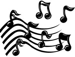 Free Music Clip Art 081510» Vector Clip Art - Free Clipart Images