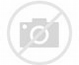 Sport | TopButton