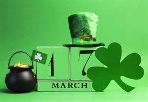 Saint-Patrick's-Day-17-March-2014-Wallpaper2.jpg