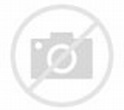 ... Inconnu - Renders Heart coeur engrenages montre temps love amour rouge