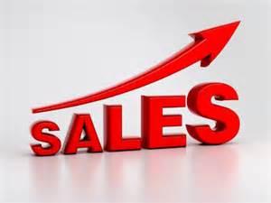 Comparison blogs. Comparison blog entries readily translate into sales ...