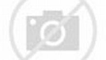 Sheriff David Clarke Blames Obama for Mississippi Cop Shooting ...