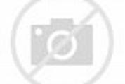 The Aviationist » Broken Arrow incidents: when U.S. B-52 bombers lost ...