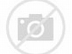 Operation Smile Children operation smile to raise funds for 500 ...