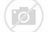 ... instagram logo transparent by w12 fr http www w12 fr instagram logo