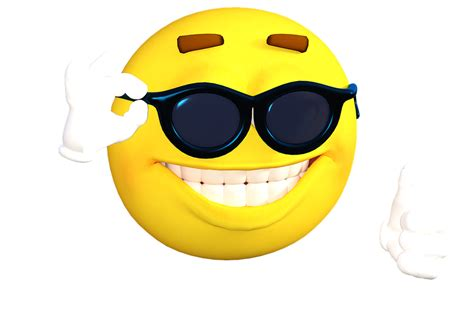 Illustration gratuite: Émoticône, Emoji, Sourire, Visage ...