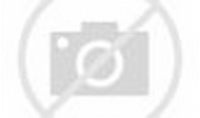Therefore, the beaver as a national symbol of Canada has drastically ...