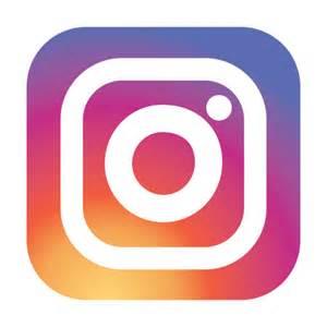 Instagram Logo Icons | Free Download - Freepik