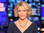 Megyn Kelly Moving To Fox News Primetime - Business Insider