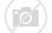 On this day 24 years ago, the Birmingham Six were released