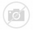 A Hummer Fine Mess - Laurel and Hardy Pictures - Freaking News