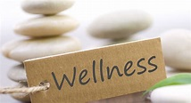 Wellness Programs | Wellness Blueprint Health Centre