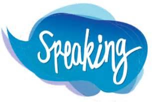 135 Skripsi Pendidikan Bahasa Inggris Tentang SPEAKING ...