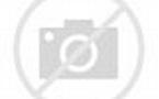Columbo - Columbo Wallpaper (23174371) - Fanpop