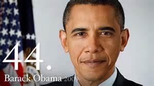 Description Barack Obama Whitehouse.gov no. 44 slideshow image.jpg