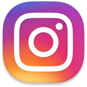 Instagram fine tunes safety and privacy controls | TalkAndroid.com