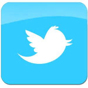 25 Cool Twitter Logo Designs   takedesigns