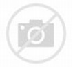 The Newest Food Pyramid: Choose My Plate