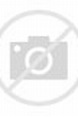 Tammy and the Bachelor (1957) - Watch Free Viooz Movies Online ...