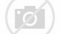 World___Norway_Lofoten_Islands_in_Norway_060147_.jpg