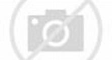 kickstarter-logo-www.mentorless.com_