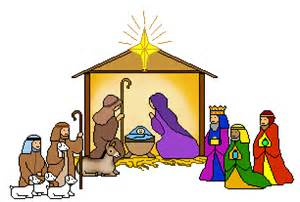 Nativity Pictures Images - Cliparts.co