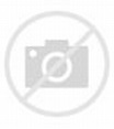 Dr. Evil - Super villain Wiki