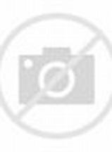 Sarah Palin Underwear Photos Images | TheCelebrityPix