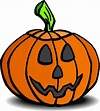 Free halloween halloween clipart free clipart images 2 ...