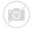 Fall Leaf Images Clip Art Three-fall-leaves-cl..