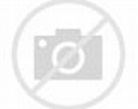 Birthday Cake Clip Art | All2Need