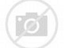 Lofoten Islands   inwardsun.outwardsmile
