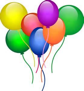 ... Balloons | 17