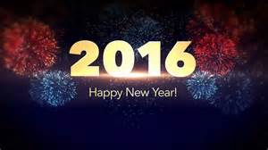 Happy New Year 2016 Images Hindi SMS Shayari Wallpaper Cards