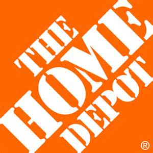 Related logos for The Home Depot Logo