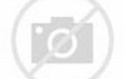 RevolutionaryVoices - American Revolution