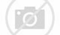 Water Table and Aquifers | EARTH 103: Earth in the Future