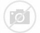 Sadhana Shivdasani | Sadhana -star of the 60's | Pinterest