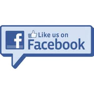 like-us-on-facebook-logo-vector-download-i1.png | DJK Otting